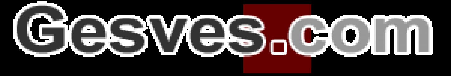 Gesves.com