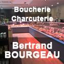 Bourgeau