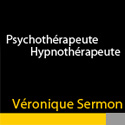 Véronique Sermon