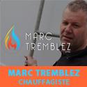 Marc Tremblez